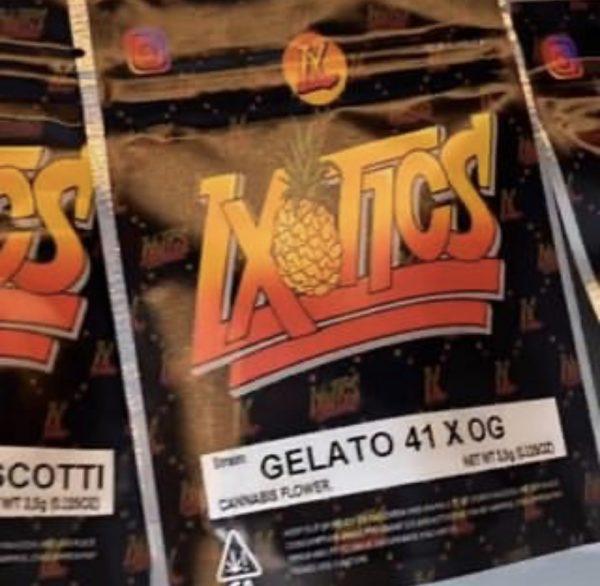 Lxoticskaufen lx_offiziell Kaufen Sielxotics bei Smartbud Coffeeshop mit 100% Garantie für die Lieferung nach Hause. Cali weed kaufen packs sind eine der idealen bekannten Unkrautpackungen in Europa